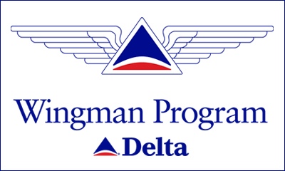 Wingman Program