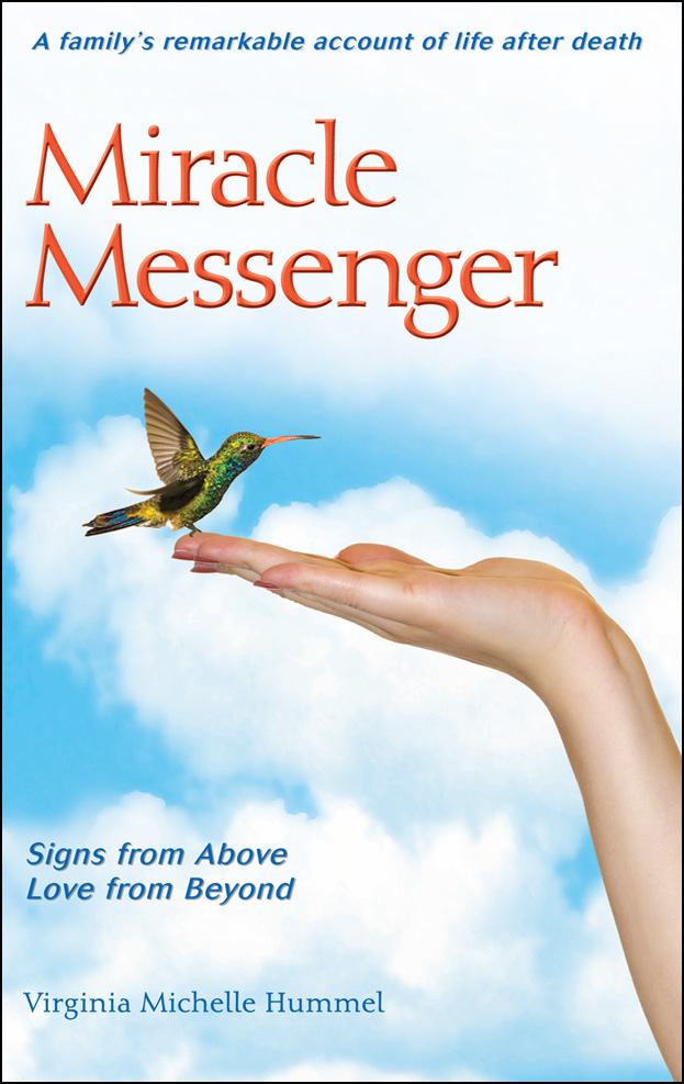 Miracle Messenger